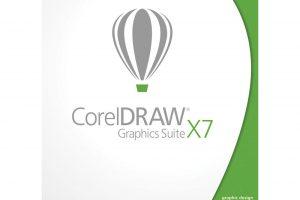 CorelDRAW Graphics Suite X7 2021 v22.2.0.532 Crack Download