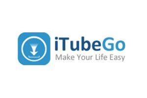 iTubeGo YouTube Downloader Crack 4.3.4 With Keygen 2021