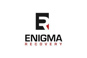 Enigma Recovery Crack 4.0.0 With License Key 2021