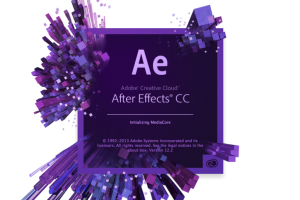 Adobe After Effects CC 18.2.0.37 Crack 2021