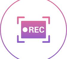 ApowerREC 1.4.12.8 Crack + Serial Key Download 2021
