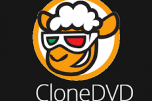 CloneDVD Crack 7.0.2.1 With Registration Key 2021 [Latest]