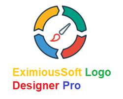 EximiousSoft Logo Designer Crack 3.92 With Serial Key 2021
