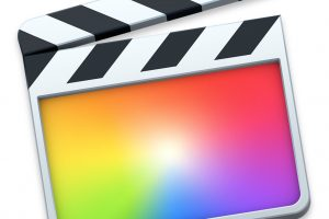 Final Cut Pro Crack 10.5.2 With Activation Code 2021