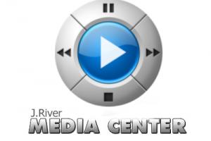 JRiver Media Center Crack 27.0.85 With License Key (2021)