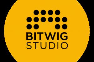 Bitwig Studio 3.3.7 Crack + Latest Key Free Download 2021