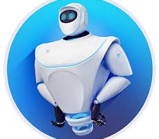 MacKeeper 4.10.4 Crack + Latest Key Download 2021