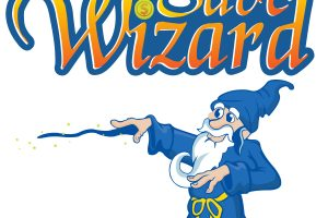 PS4 Save Wizard Crack + Serial Key Download Latest 2021