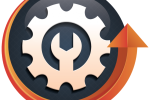 Smart Driver Care Crack 1.0.0.24957 With Key 2021 [Latest]