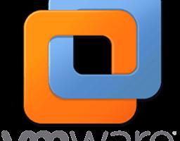 VMware Workstation Crack 6.1.2 Build 17801498 + Key 2021