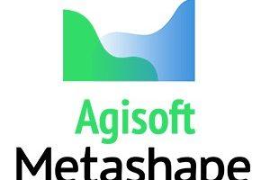 Agisoft Metashape Crack 1.7.3 Build 12337 + License Key