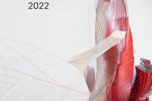 Portable Autodesk AutoCAD Crack Latest Download 2021