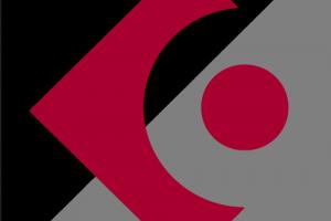 Cubase Pro 11.0.20 Crack + Latest Key Download 2021