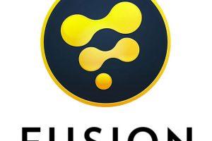 Blackmagic Fusion 17 Crack + Activation Key Download 2021