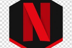 Free Netflix Download Premium Crack 7.100.0 Free Download