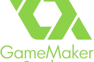 GameMaker Studio 2.3.2 Crack + Serial Key Download 2021