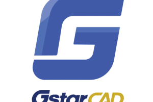 GstarCAD Crack 2021 Build 201015 + License Key 2021