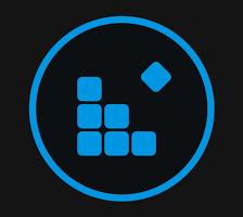 Smart Defrag 6.7.5 Build 68 Crack + Latest Key Download 2021