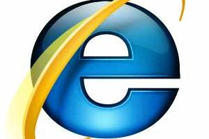 iExplorer Crack 4.4.2.31474 With Registration Code 2021