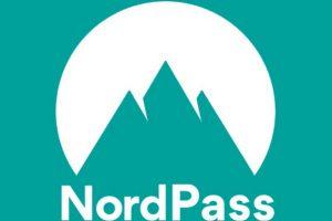 NordPass 2.29.5 Crack + Serial Key Download 2021 {Latest Version}
