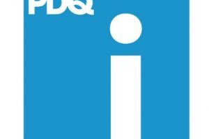 PDQ Inventory Enterprise Crack 19.3.36.0 With License Key 2021