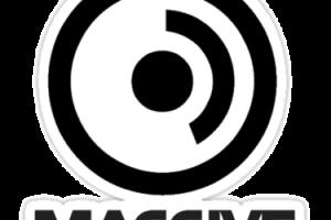 Native Instruments Massive 1.5.5 Crack + Keygen Key Free