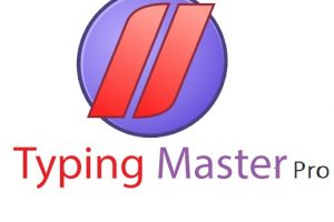 Typing Master Pro Crack 10 With Serial Key 2021 [Updated]