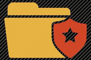 Folder Guard Crack 21.4.0 License Key + 2021 (Latest Version)