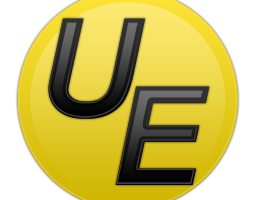 IDM UltraEdit Crack 28.10.0.36 With License Key [2021]