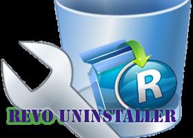 Revo Uninstaller Pro Crack 4.4.5 With Key Download [2021]