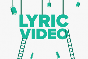 Lyric Video Creator Crack 5.2 Free Download 2021 [Updated]