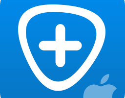 FoneLab iPhone Data Recovery Crack 10.3.8 + Full Free Download 2021
