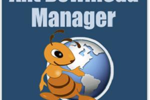 Ant Download Manager Crack 2.2.5 Download [2021]