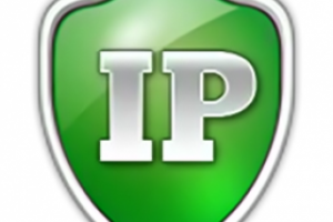 Hide All IP Crack 2020.1.13 With License Key [Latest]