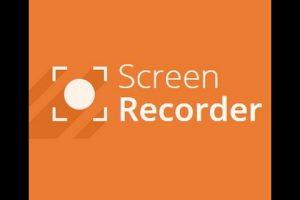 IceCream Screen Recorder Crack 6.26 With License Key 2021