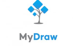 MyDraw Crack 5.0.2+ License Key 2021 Free Download [Latest]