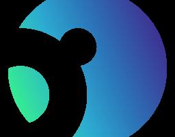 Panda Antivirus Pro Crack 21.00.00 + Activation Code Download 2021
