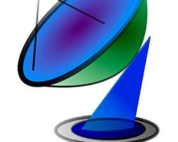 ProgDVB Professional Crack 7.40.8 + Keygen Free Download 2021