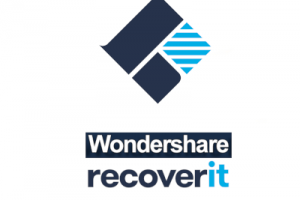 Wondershare Recoverit Crack 9.5.7.2 + Key Download [Latest]