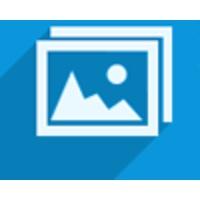 Icecream Slideshow Maker Crack 4.06 With Keygen [2021]