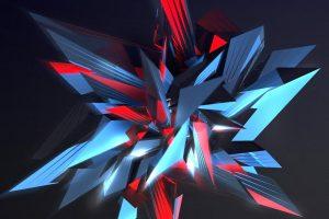 Arturia Pigments VST Crack (Win) 3.0.0.1375 Plugins Download 2021