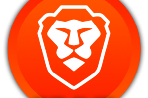Brave Browser 1.25.72 Crack With Serial Key Free Download 2021