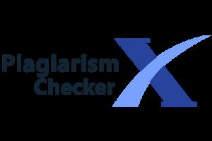Plagiarism Checker X Crack 7.0.7 + License Key 2021