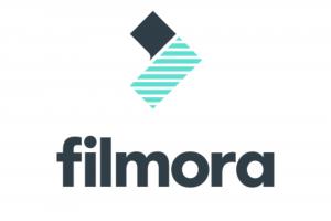 Wondershare Filmora Crack 10.4.2.2 + Key Download [Latest]