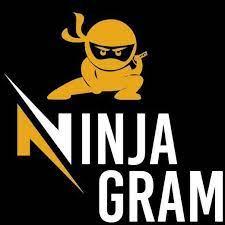 NinjaGram Crack 7.6.4.9 Free Download (Instagram Bot) [Latest]