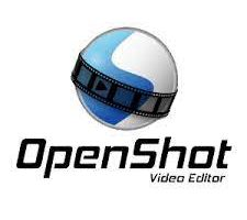 OpenShot Video Editor Crack 2.5.1 + Serial Key 2021 Full Version [Latest]