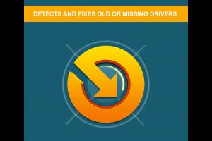 Auslogics Driver Updater Crack 1.24.0.3 Full Version [2021]