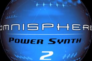 Omnisphere Mac Crack v2.6.3 + Latest Key Download [2021]