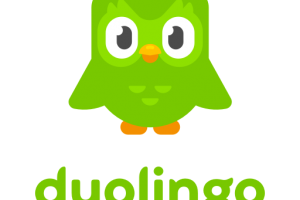 Duolingo APK Mod 5.4.4 Free Download For Android [Latest]
