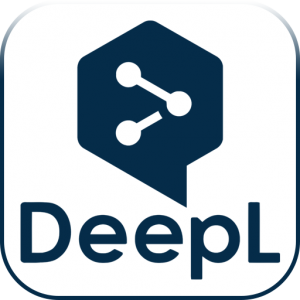 DeepL Pro Crack 2.4.0 + Free Download 2021 [Latest]